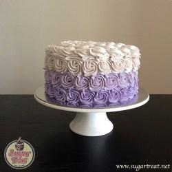 swirls-purple-ombre