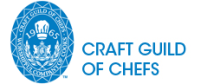 Craft guilf of chefs