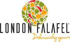 London Falafel