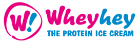 Wheyhey logo