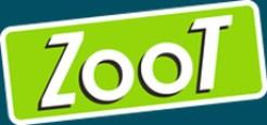 logo_zoot