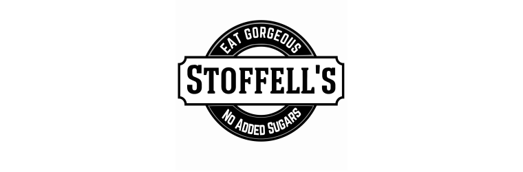 *Sugarwise* Stoffell's sauces