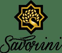 logo-savorini-site03