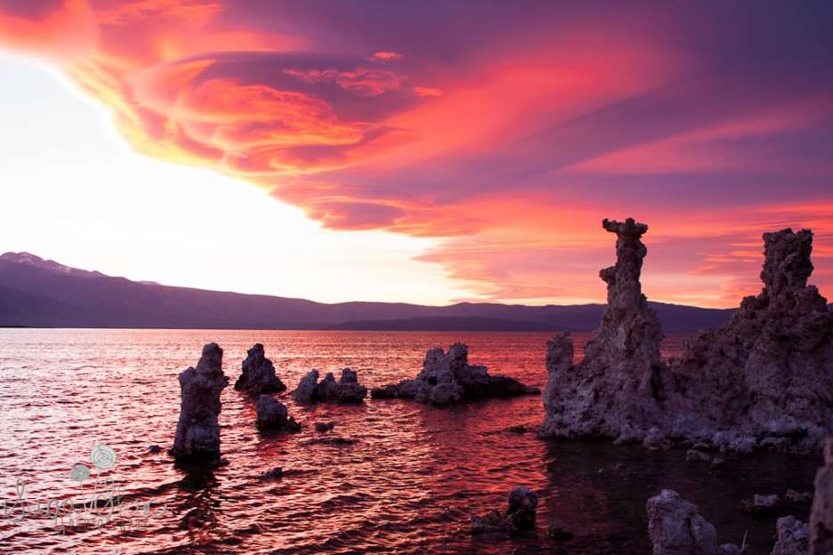 Mono-Lake-Magnificent-View