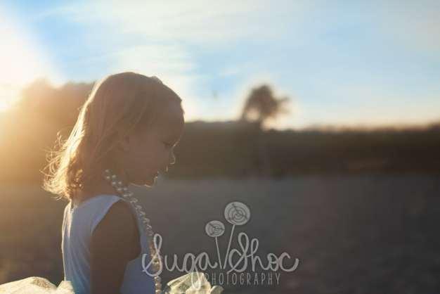 child-beach-sunset-portrait