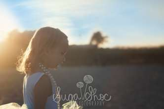 SugaShoc_Photography_Family_Photographer_Bucks County_Doylestown_PA_child-beach-sunset-portrait