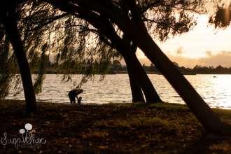 SugaShoc_Photography_Family_Photographer_Bucks County_Doylestown_PA_family_shoreline_park