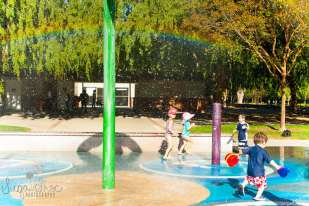 samuel-child-water-park rainbow-1