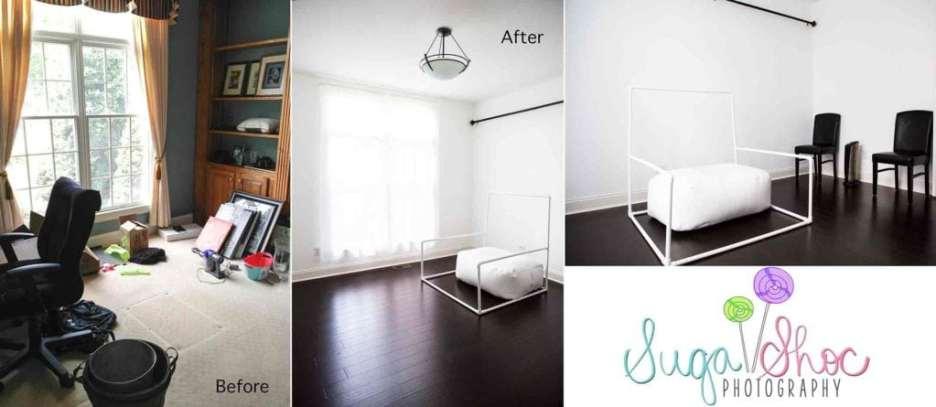 Newborn_Photography_Studio_Before_and_After_Bucks_County_Doylestown_PA