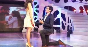 marian-rivera_dingdong-dantes-proposal