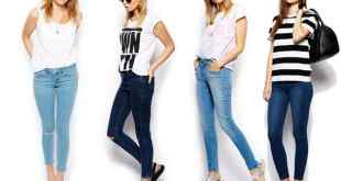 skinny-jeans-for-women-cebu