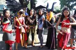 sugbuph2_otakufest2015-19