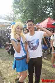 sugbuph2_otakufest2015-47