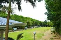 family-park-talmban-cebucity2