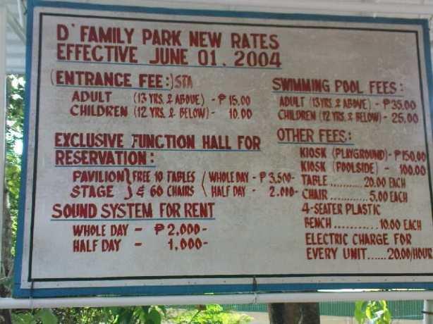 family-park-talmban-cebucity4