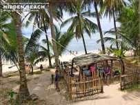 hidden-beach-aloguinsan-cebu-sugbu1