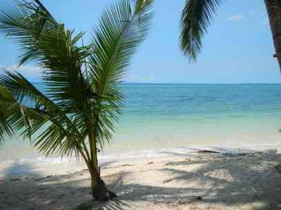 hidden-beach-aloguinsan-cebu-sugbu3