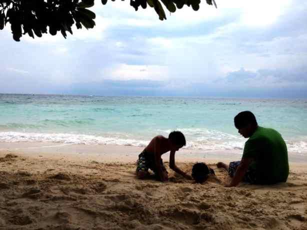 lambug-beach-badian-sugbu3