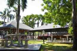 meritz-resort-cebucity-mandaue1