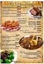 mo2-cebu-menu3