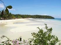 santiago-beach-camotes-cebu-sugbu2