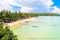 santiago-beach-camotes-cebu-sugbu3