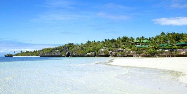 santiago-beach-camotes-cebu