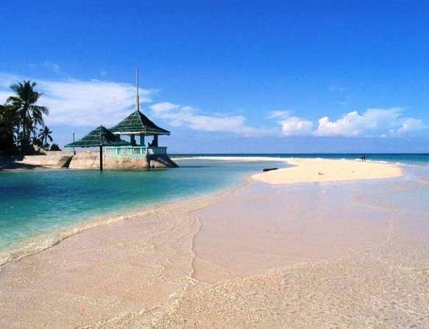 sta-fe-beach-bantayan-cebu-sugbu4