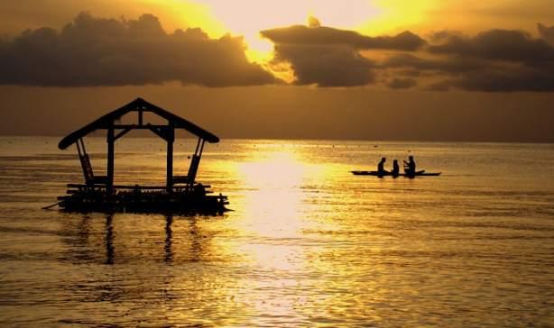 tingko-beach-alcoy-sugbu4