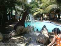 tubod-flowing-waters-minglanilla-cebu3