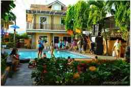 villa-teresita-resort-talisay1