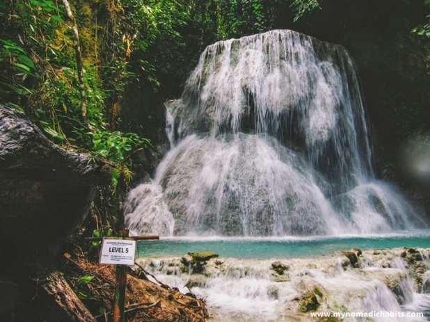 aguinid-falls-cebu