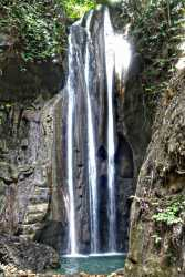 binalayan-falls-cebu4