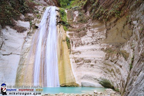 dao-falls-aguinid-samboan-cebu