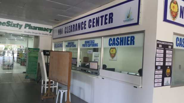 nbi-cebu-cashier-capture