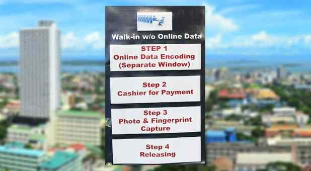nbi-cebu-steps-for-walk-ins