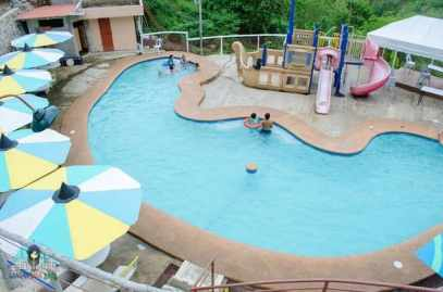 busay holiday pool cebu