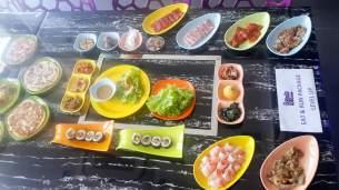 kpubcebu-eat-and-run-level-up