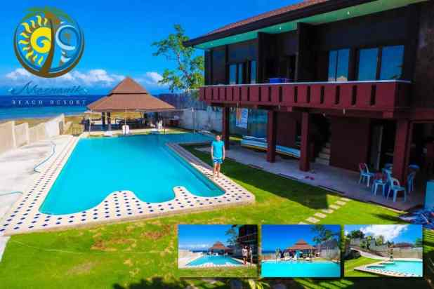 maonanik-beach-resort-tours-badian-cebu