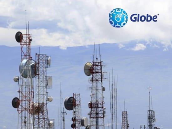Globe-Telecom-Cell-Sites