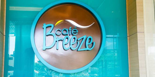 cafebreeze-1