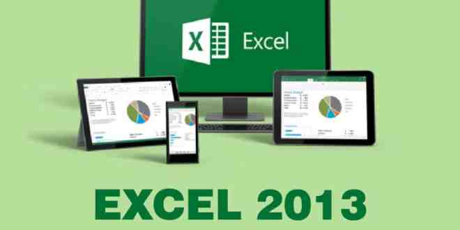 Advanced-Excel Cebu