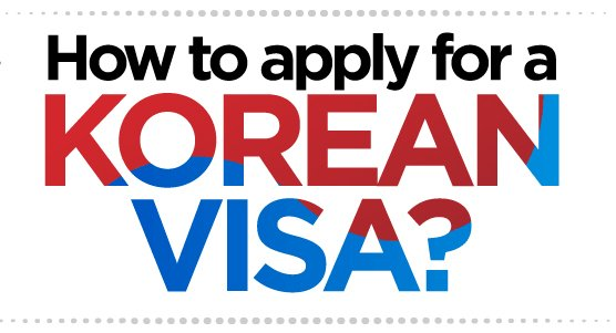 FAST & EASY ways to get a Korean visa in Cebu