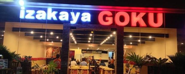 Izakaya-Goku-Japanese-Restaurant Cebu