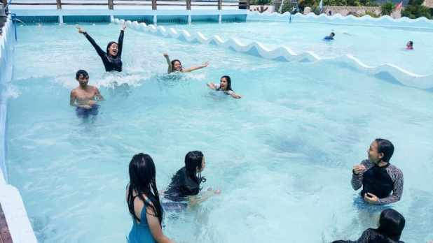 hidden-valley-wave-pool-cebu