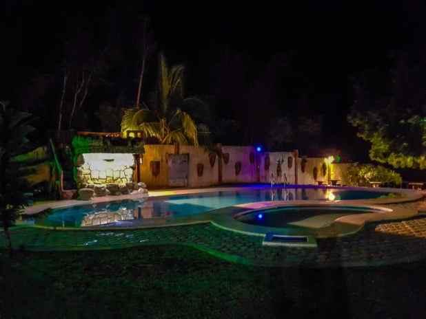 larville-resort-alcoy-1