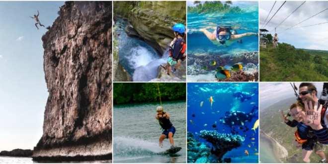 outdoor-adventures-in-cebu