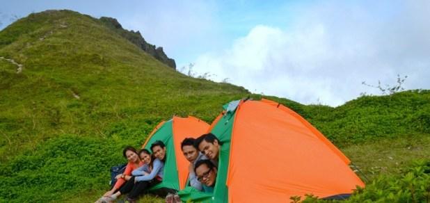 camping-cebu