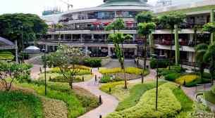 the-terraces-ayala-cebu