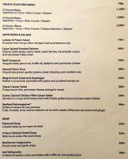 blu-bar-grill-menu-1